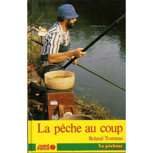 Télécharger torrent la pêche russe 3.9