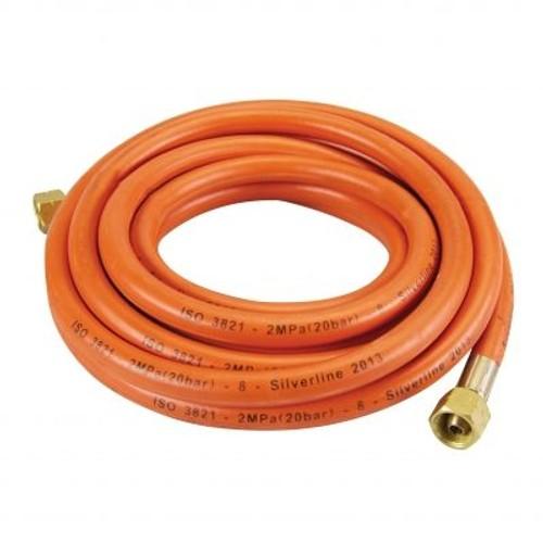 Tuyau de gaz 4 metres occasion - Tuyau de gaz a vie ...