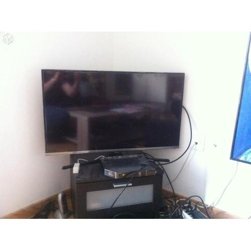 Tv Samsung 80 Cm Pas Cher Ou D Occasion Sur Rakuten