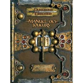 Manuel Des Joueurs 3.5 de Tweet, Jonathan