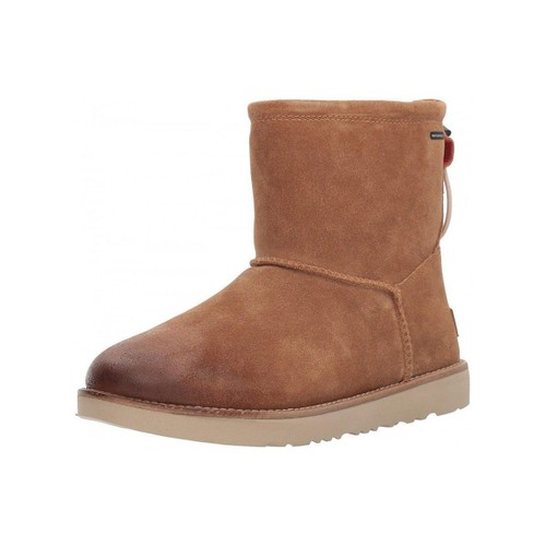 ugg pour homme