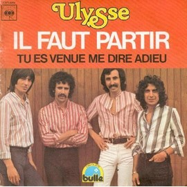Ulysse-Il-Faut-Partir-45-Tours-236805530_ML.jpg