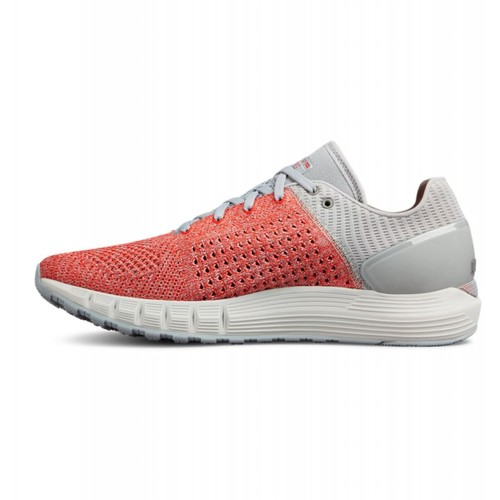 f51c658bf4e under armour hommes rouge chaussures running baskets pas cher ou d ...
