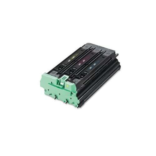 Unit� de photoconducteur couleur