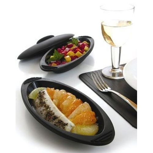 Ustensile de cuisine mastrad achat vente neuf d for Achat ustensile de cuisine