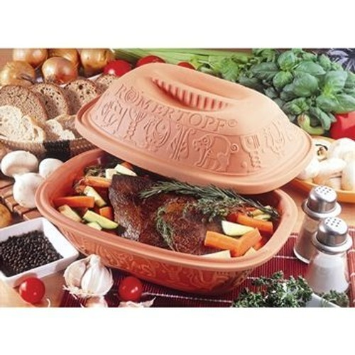 Ustensile de cuisine terre cuite achat vente neuf d for Achat ustensile cuisine