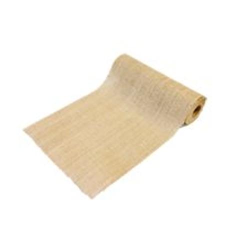 vaisselle jetable achat vente neuf d 39 occasion priceminister rakuten. Black Bedroom Furniture Sets. Home Design Ideas