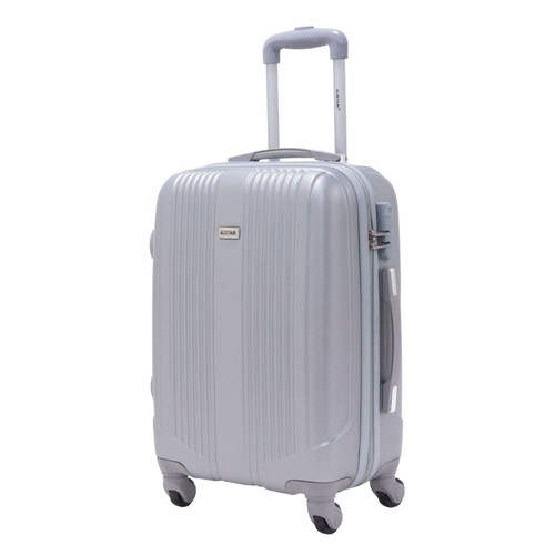 acheter valise cabine pas cher ou d 39 occasion sur priceminister. Black Bedroom Furniture Sets. Home Design Ideas