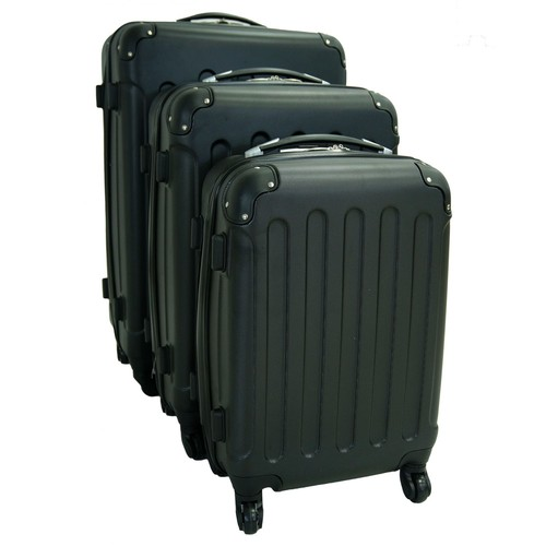 acheter valise rigide pas cher ou d 39 occasion sur priceminister. Black Bedroom Furniture Sets. Home Design Ideas