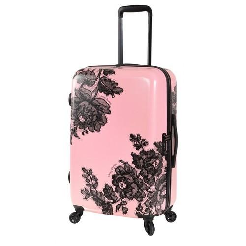 valise rigide pas cher ou d 39 occasion sur rakuten