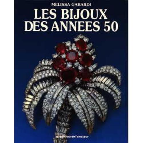 Bijoux Van Cleef And Arpels Pas Cher