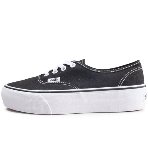 vans occasion chaussure
