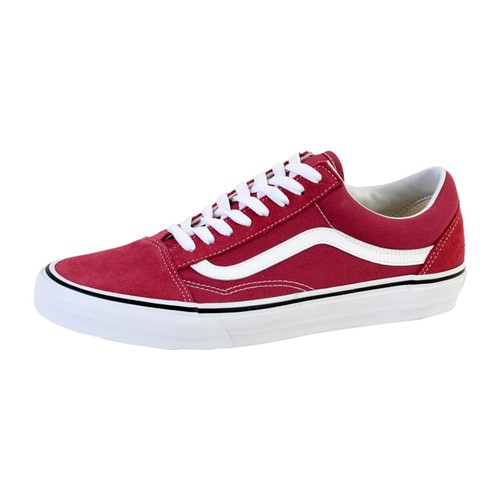 vans homme old skool 43