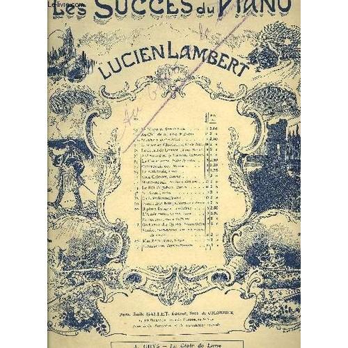cb26ef16563 Variations-Et-Final-Sur-L-air-Au-Clair-De-La-Lune-Livre-875558759 L.jpg