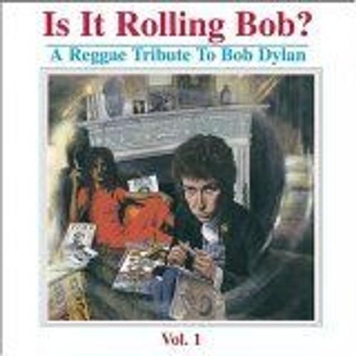Reggae Tribute to Bob Dyl