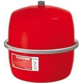 Vase expansion 25 litres