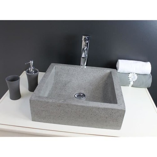 vasque en pierre pas cher ou d occasion sur Rakuten afd84d10a4ae