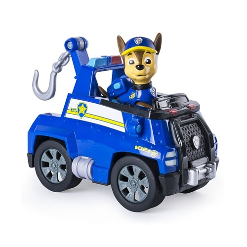 vehicule chase pas cher ou d occasion sur Rakuten 1d0717d7445a