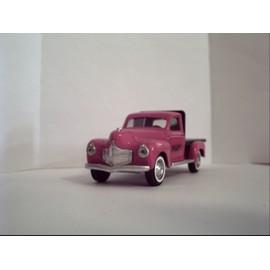 vehicule pompier dodge 1940 depaneuse solido neuf et d 39 occasion. Black Bedroom Furniture Sets. Home Design Ideas