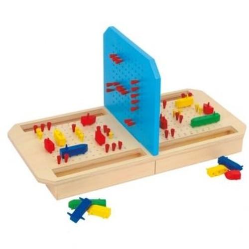 V�hicules miniatures - Bateau