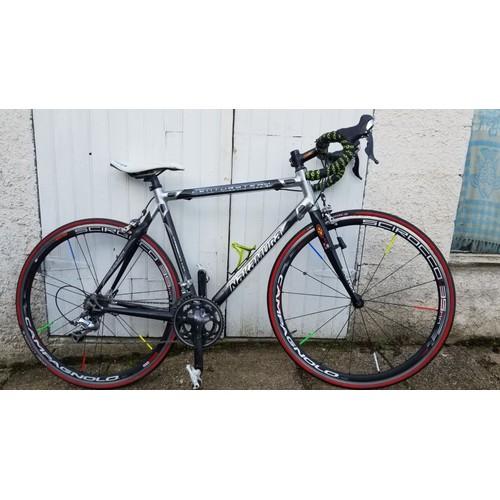 e78acd1fbe304 Vélo de course Achat, Vente Neuf & d'Occasion - Rakuten