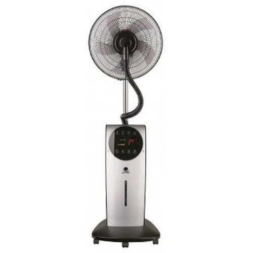 ventilateur brumisateur achat vente neuf d 39 occasion rakuten. Black Bedroom Furniture Sets. Home Design Ideas