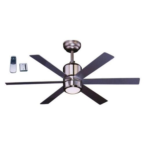 ventilateur de plafond pas cher ou d 39 occasion sur priceminister rakuten. Black Bedroom Furniture Sets. Home Design Ideas