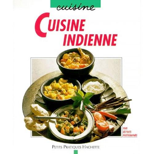 cuisine indienne de marcela kumar format broch priceminister rakuten. Black Bedroom Furniture Sets. Home Design Ideas