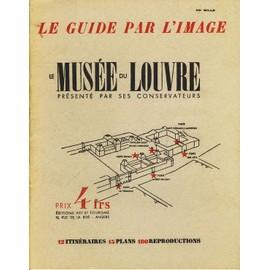 external image Verne-Henri-Le-Musee-Du-Louvre-Presente-Par-Ses-Conservateurs-Livre-ancien-673125350_ML.jpg