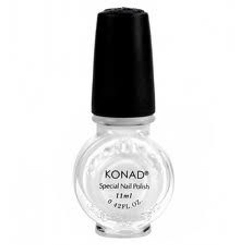 Vernis � ongles