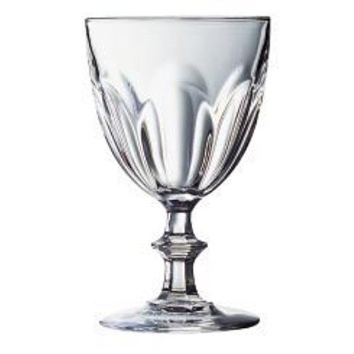 acheter verres cristal d arques pas cher ou d 39 occasion sur. Black Bedroom Furniture Sets. Home Design Ideas