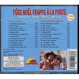 p 232 re no 235 l frappe 192 la porte jean marc versini cd album