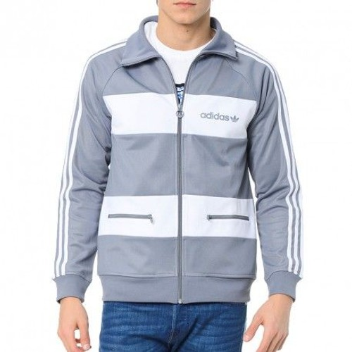 8acc72ec0467e veste adidas beckenbauer pas cher ou d occasion sur Rakuten