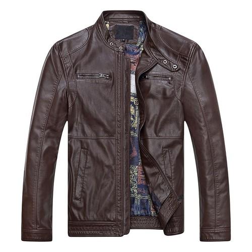 veste cuir homme pas cher ou d occasion sur Rakuten b70e08de7fd