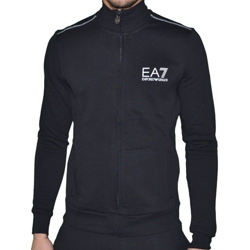 veste ea7 homme pas cher ou d occasion sur Rakuten 6506ee8c34a