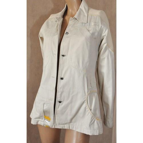 veste femme marque pas cher ou d occasion sur Rakuten fcd2b565174