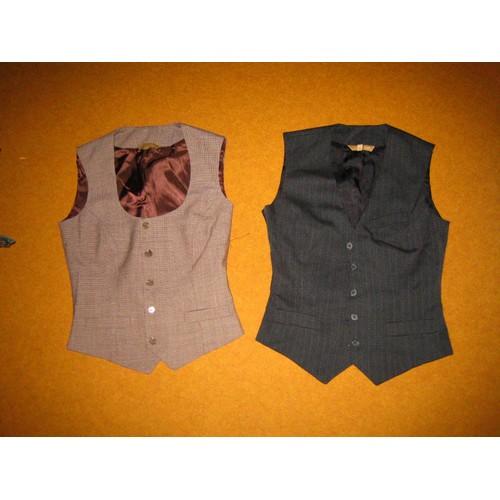 veste hermes pas cher ou d occasion sur Rakuten f7e78eb949f
