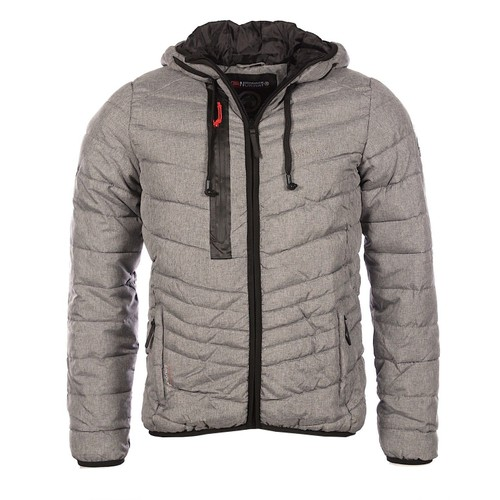 veste homme geographical norway achat vente neuf d 39 occasion. Black Bedroom Furniture Sets. Home Design Ideas