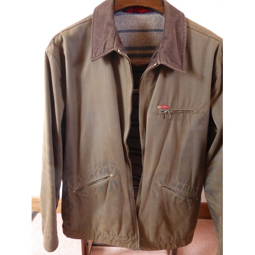 Vente Achat 40 Taille Rakuten Homme Veste amp; Neuf Lee Cooper D'occasion xXqwYI4a