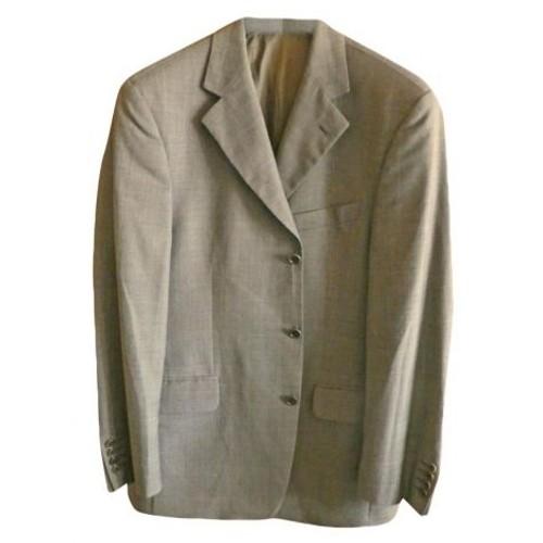 veste homme pierre balmain achat vente neuf d 39 occasion. Black Bedroom Furniture Sets. Home Design Ideas