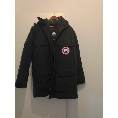 Canada Goose womens outlet store - canada goose occasion
