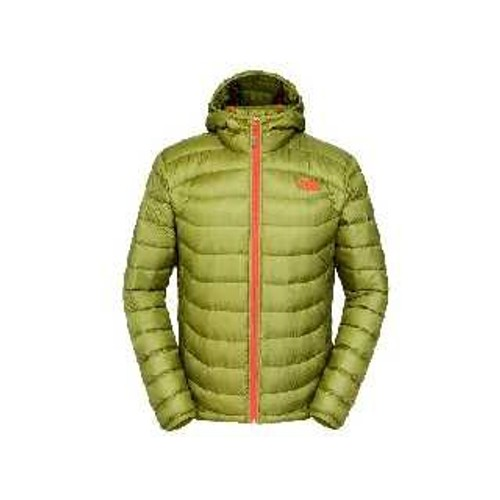 154d204801b Veste-North-Face-Homme-1236062065 L.jpg