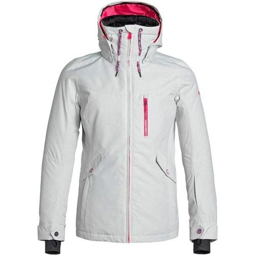 Veste Ski Roxy Pas Cher Ou D Occasion Sur Rakuten