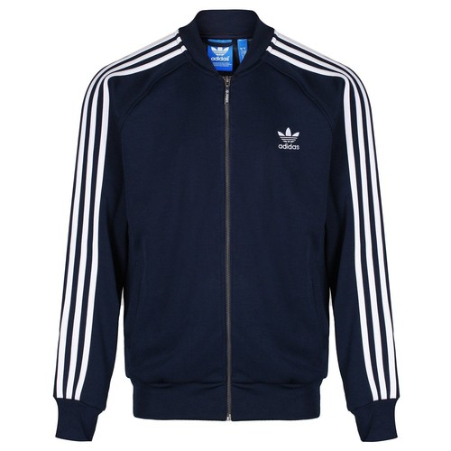 veste survetement adidas