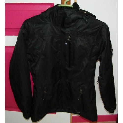 9d28466c2c8d veste taille 38 marque pas cher ou d occasion sur Rakuten