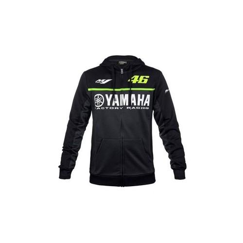 Sur Pas Veste Yamaha D'occasion Homme Rakuten Cher Ou UYYFOqS