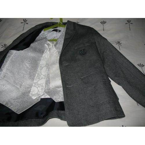 Veste de costume Enfant