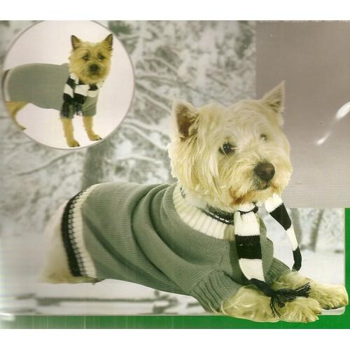 vetement pour chien pas cher ou d 39 occasion sur rakuten. Black Bedroom Furniture Sets. Home Design Ideas