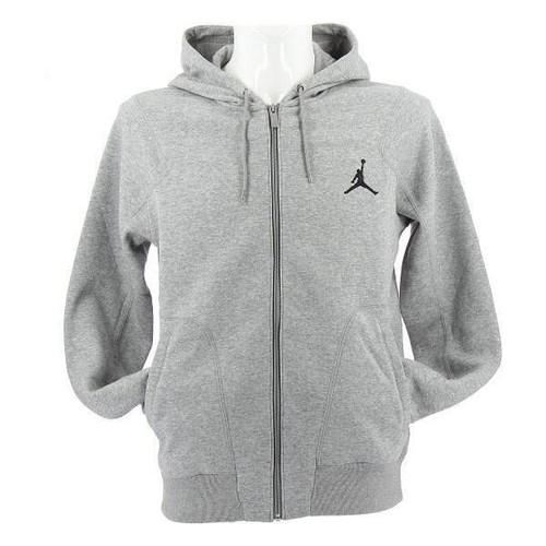 V�tement de sport Jordan