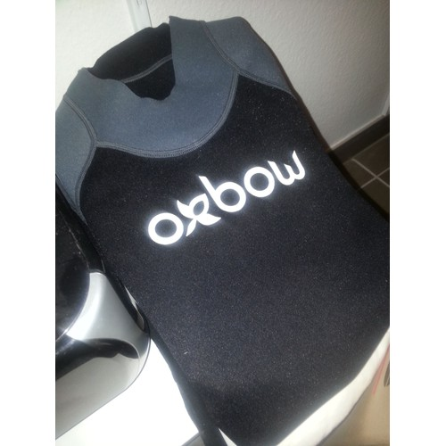 V�tement de sport Oxbow